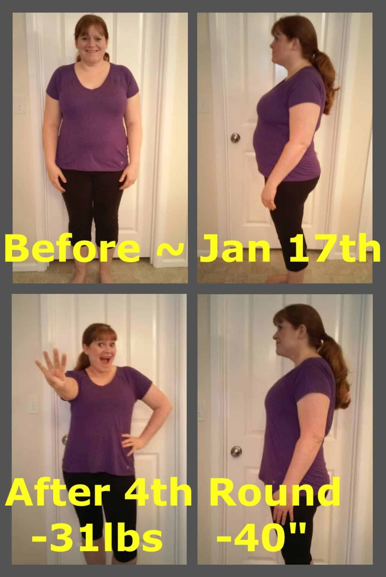 b03e97929d1a0 Transformation Tuesday! Talk about Weight Loss!! - Stacy Rody
