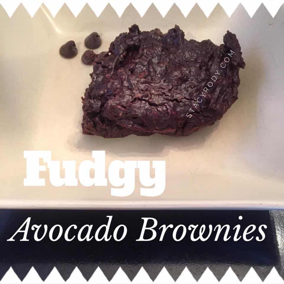 avocado brownies, avocado brownie recipe, healthy, family favorite, tasty, brownie recipe, dessert recipe,
