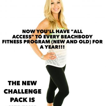 all access, beachbody on demand, beachbody, fitmom, fit mom, 2017, make a change, goals 2017, life change, make a difference, not a diet