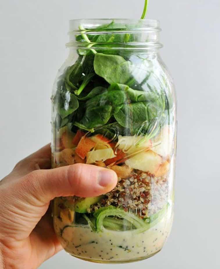 Mason-Jar-Salads--Cucumber-Noodle-Salad