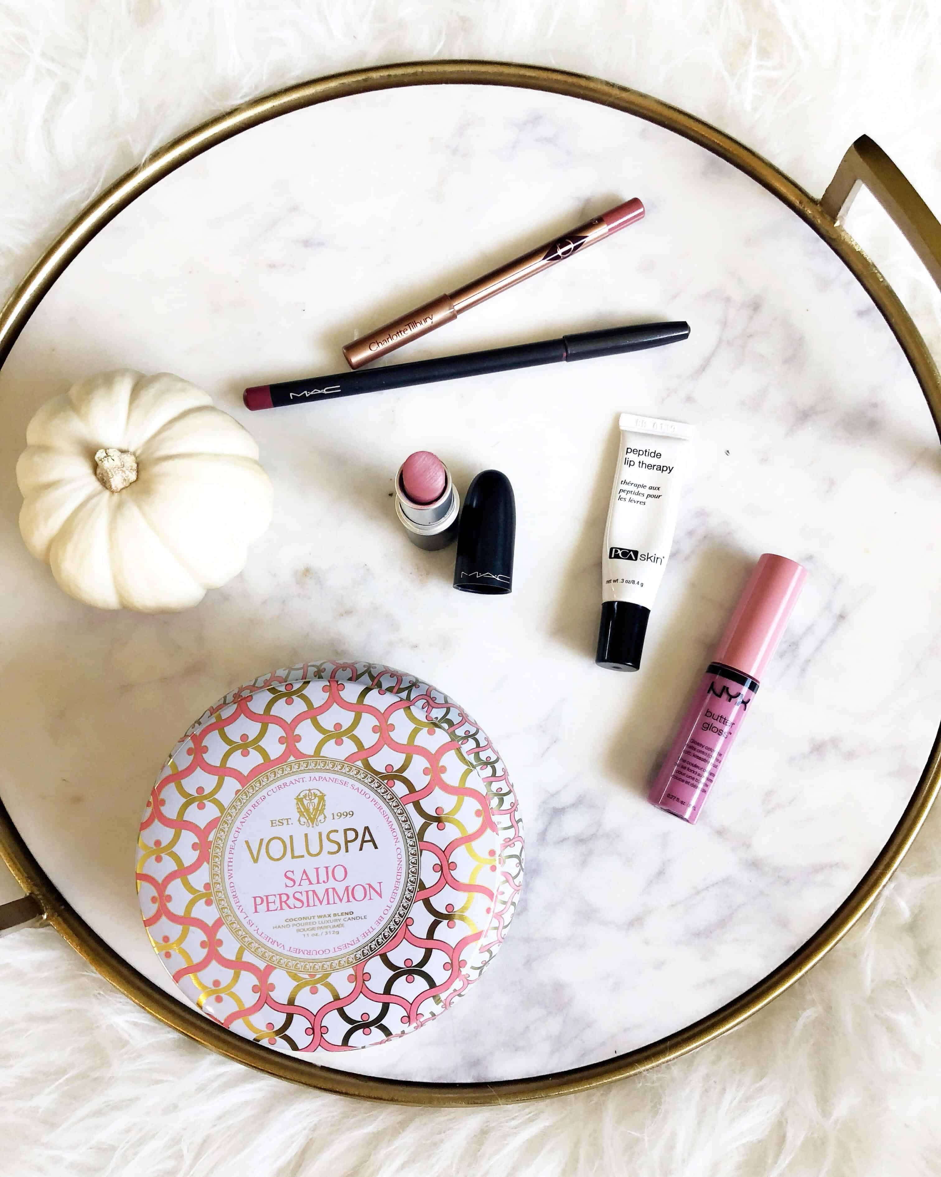 lip product review, lip product reviews, mom lip product review, lip products