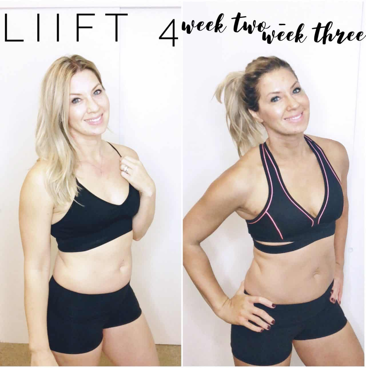 liift 4, lift 4, lift 4 review, liift 4 review, lift 4 beachbody, liift 4 beachbody, lift 4 transformation, lift 4 mom, liift 4 mom, liift 4 weight loss, lift 4, lift 4 review, lift 4 weight loss, lift 4 mom, liift 4 weight loss transformation, why liift 4, lift 4 moms, liift 4 moms, mom lift 4, mom liift 4, moms liift 4, moms lift 4, lift 4 2018, liift 4 2018