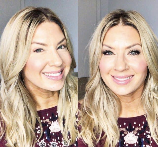 mom eyeshadow tutorial, mom eyeshadow tutorial 2018,