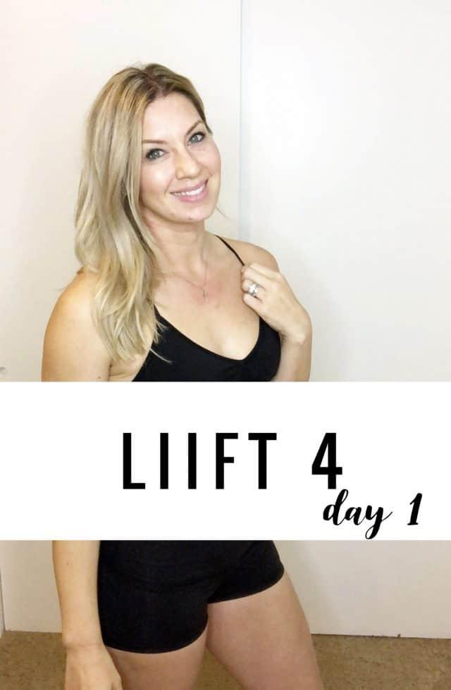 liift 4, lift 4, lift 4 review, liift 4 review, lift 4 beachbody, liift 4 beachbody, lift 4 transformation, lift 4 mom, liift 4 mom