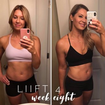 Week 8 Liift 4 Review, liift 4, lift 4, lift 4 review, liift 4 review, lift 4 beachbody, liift 4 beachbody, lift 4 transformation, lift 4 mom, liift 4 mom, liift 4 weight loss, lift 4, lift 4 review, lift 4 weight loss, lift 4 mom, liift 4 weight loss transformation, why liift 4, lift 4 moms, liift 4 moms, mom lift 4, mom liift 4, moms liift 4, moms lift 4, lift 4 2018, liift 4 2018