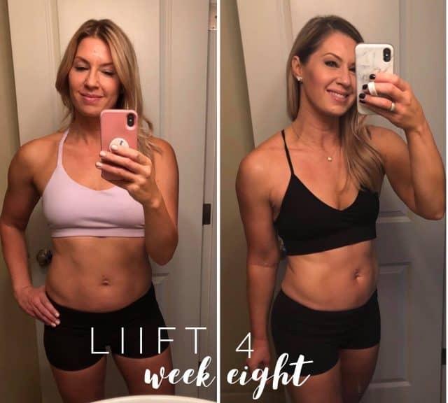 Week 8 Liift 4 Review, liift 4, lift 4, lift 4 review, liift 4 review, lift 4 beachbody, liift 4 beachbody, lift 4 transformation, lift 4 mom, liift 4 mom, liift 4 weight loss, lift 4, lift 4 review, lift 4 weight loss, lift 4 mom, liift 4 weight loss transformation, why liift 4, lift 4 moms, liift 4 moms, mom lift 4, mom liift 4, moms liift 4, moms lift 4, lift 4 2018, liift 4 2018
