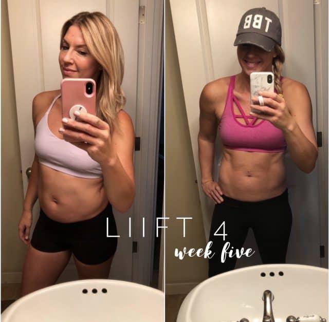 liift 4, lift 4, lift 4 review, liift 4 review, lift 4 beachbody, liift 4 beachbody, lift 4 transformation, lift 4 mom, liift 4 mom, liift 4 weight loss, lift 4, lift 4 review, lift 4 weight loss, lift 4 mom, liift 4 weight loss transformation, why liift 4, lift 4 moms, liift 4 moms, mom lift 4, mom liift 4, moms liift 4, moms lift 4, lift 4 2018, liift 4 2018
