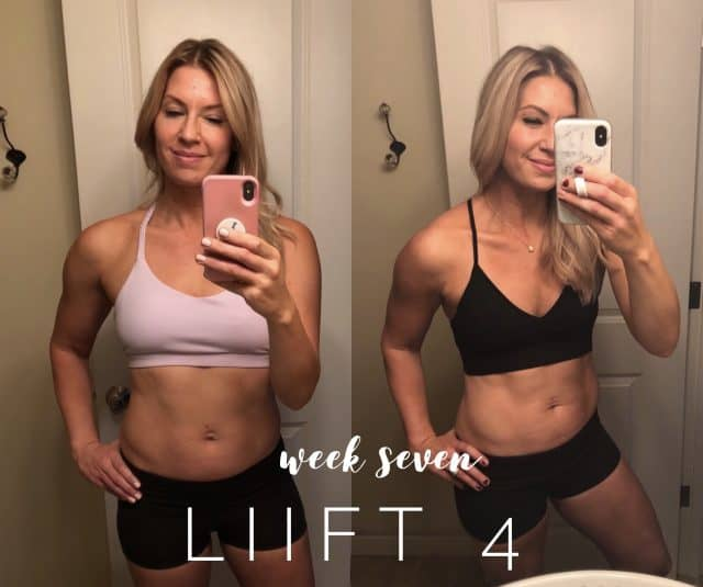 Week 7 Liift 4 Review - A Mom's Weight Loss Transformation!, liift 4, lift 4, lift 4 review, liift 4 review, lift 4 beachbody, liift 4 beachbody, lift 4 transformation, lift 4 mom, liift 4 mom, liift 4 weight loss, lift 4, lift 4 review, lift 4 weight loss, lift 4 mom, liift 4 weight loss transformation, why liift 4, lift 4 moms, liift 4 moms, mom lift 4, mom liift 4, moms liift 4, moms lift 4, lift 4 2018, liift 4 2018