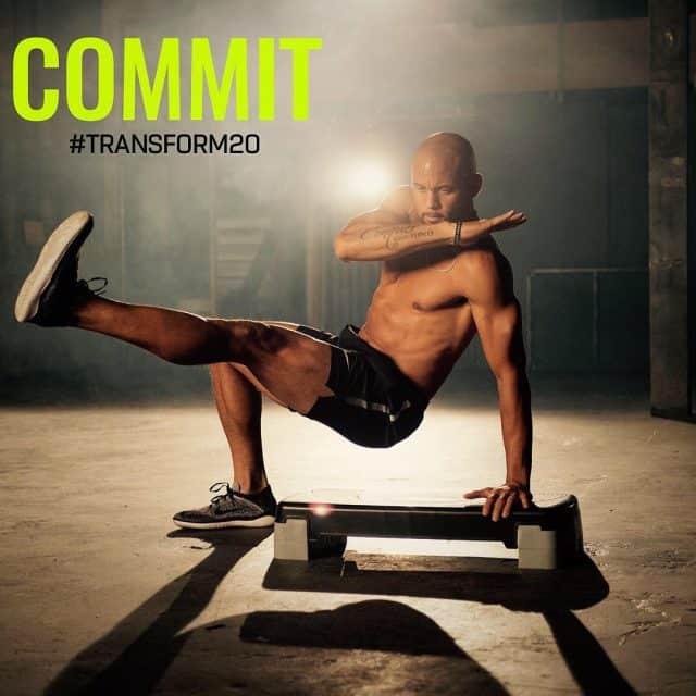 transform :20, transform :20 review, transform 20, transform 20 review, transform :20 review 2019, shaun t transform 20