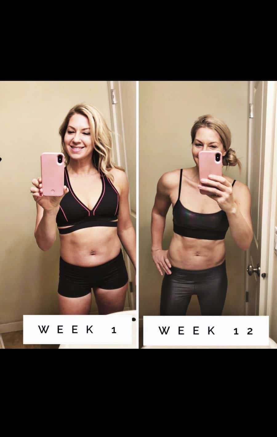 Week Twelve Review Of 80 Day Obsession, 80 day obsession, 80 day obsession review, 80 day obsession fit mom, Fit mom 80 day obsession, Best 80 day obsession transformation, 80 day obsession transformation, 80 day obsession mom, 80 day obsession moms, Review of 80 day obsession, Lose weight with 80 day obsession, How 80 day obsession works