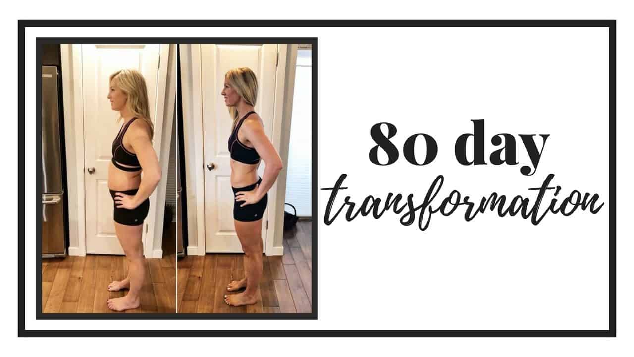 Final Review Of 80 Day Obsession Transformation, Final Review Of 80 Day Obsession, 80 day obsession, 80 day obsession review, 80 day obsession fit mom, Fit mom 80 day obsession, Best 80 day obsession transformation, 80 day obsession transformation, 80 day obsession mom, 80 day obsession moms, Review of 80 day obsession, Lose weight with 80 day obsession, How 80 day obsession works