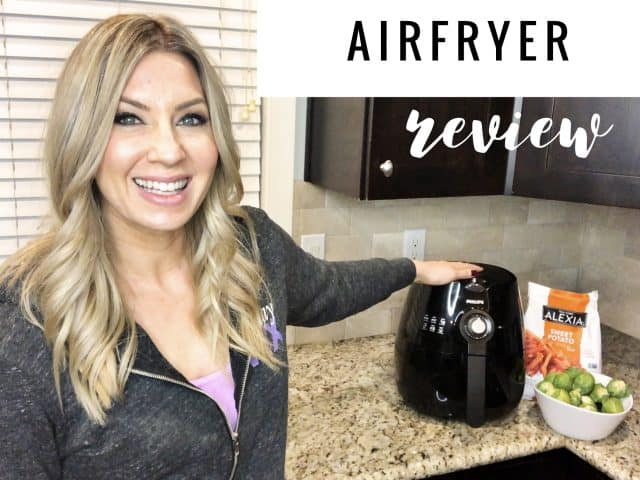 Air Fryer Review 2019 | Is It Worth The Money?, air fryer review 2019, air fryer, air fryer reviews 2019, why use an air fryer, airfryer review 2019