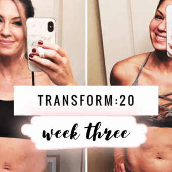 Transform :20 Week 3 Review! Weight Loss Transformation!, Transform :20, transform 20, Transform :20 review, Transform :20 review 2019, Transform:20, Transform :20 2019, Transform :20 weight loss, transform 20 review, transform 20 review 2019, transform 20 2019, transform20, shaun t transform :20, shaun t transform 20, why transform :20, transform :20 for moms, how to transform 20 your life, transform 20 review and results, shaun t workout, shaun t 20 minute workout