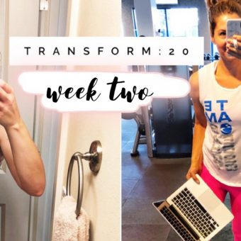 Transform:20 Week 2 Review!, Transform :20, transform 20, Transform :20 review, Transform :20 review 2019, Transform:20, Transform :20 2019, Transform :20 weight loss, transform 20 review, transform 20 review 2019, transform 20 2019, transform20, shaun t transform :20, shaun t transform 20, why transform :20, transform :20 for moms, how to transform 20 your life, transform 20 review and results, shaun t workout, shaun t 20 minute workout